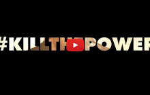 KILLTHEPOWER